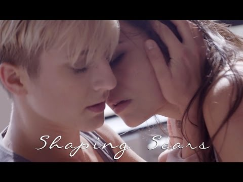 Shaping Scars - A Dance Short Film by Sholtay