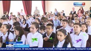 Всероссийская акция «Сделаем вместе» проходит сегодня во всех российских регионах.