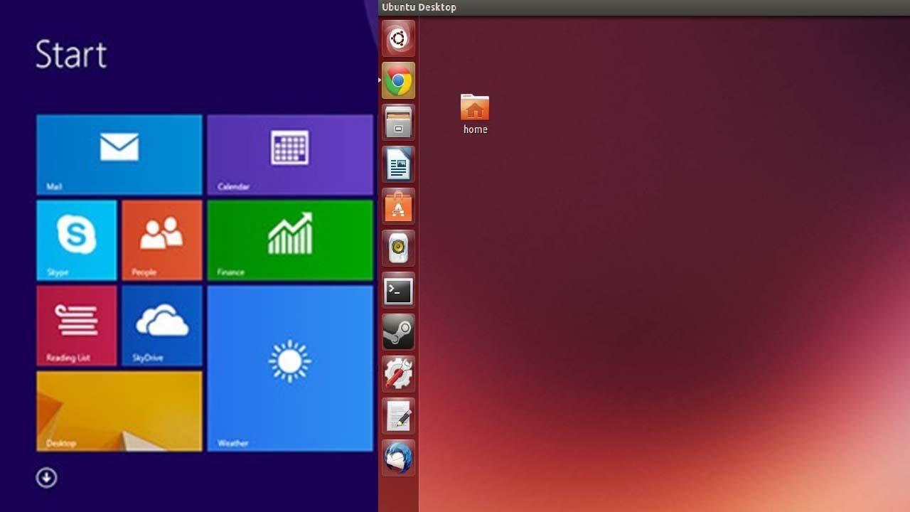 how to make ubuntu secure