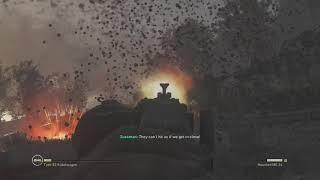 🤙🤙CALL OF DUTY WW2 Walkthrough Gameplay Campaign Mission 4 S.O.E. COD World War 2 XBOX 1 X SCORPIO