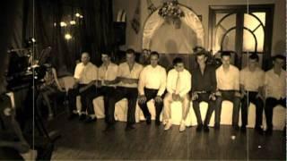 Ах,эта свадьба пела и плясала!!!(Dimitrius)