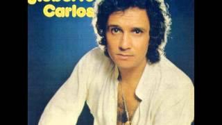 Roberto Carlos - El Gato Triste Y Azul