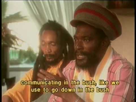 """Israel Vibration - Middle East - by: Dj&Vj Mark """"Prince"""" Toots"""