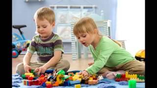 видео Гигиенические требования к детским игрушкам