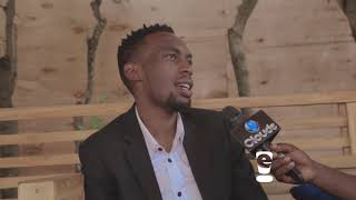 Goodluck Gozbert Afunguka Sababu ya Kumuweka Mahabusu Mwalimu Aliemtamani Kimahaba