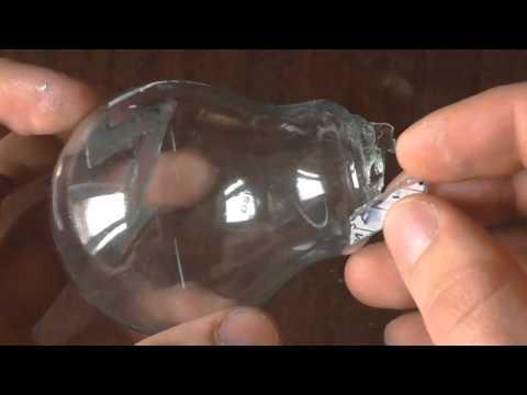 видео: Простой usb ночник своими руками ( make home # 63)