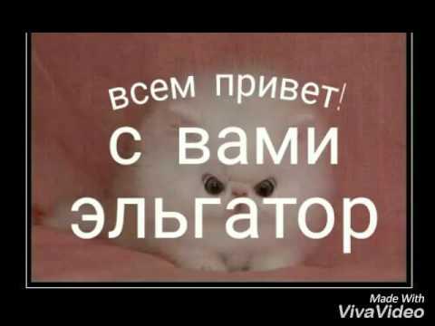 """Моё первое видео первая машина в России""""Панар-Левассор"""""""