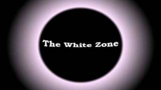 Schizociety - The White Zone