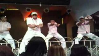 swing balabum  no viva brasil sto andré.mp4