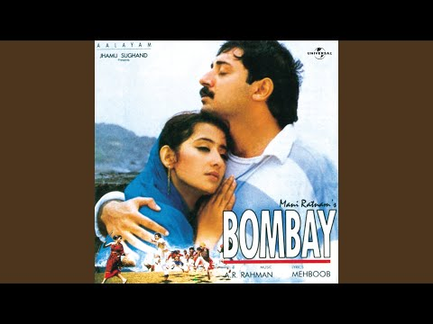 Bombay Theme Bombay / Soundtrack Version