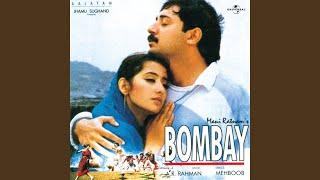 Gambar cover Bombay Theme (Bombay / Soundtrack Version)
