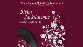 Uyu Demeye Geldim (feat. Ufuk Uğuriş) (Turkish Classical Music)
