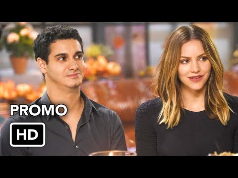 "Scorpion 4x09 Promo ""It's Raining Men (O'War)"" (HD) Season 4 Episode 9 Promo"