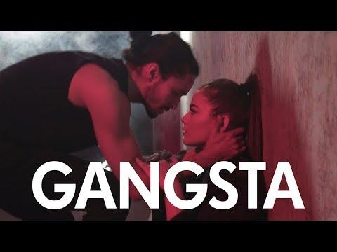 "Tessa Brooks ""Gangsta"" Kehlani Choreographed by Alexander Chung"