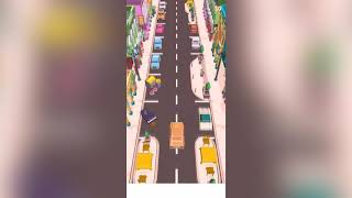 Drive and Park Gameplay | Mobile | No Commentary