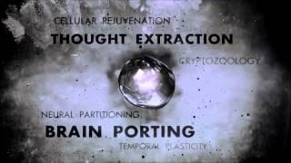 Intro Fringe Futuro Oscuro (Temporada 3, Ep.22)