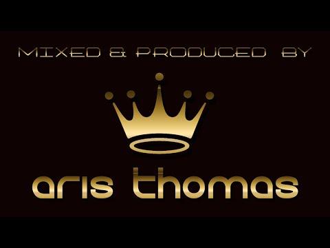 Ol' Skool Funk Mega-Mash Mix by Aris...