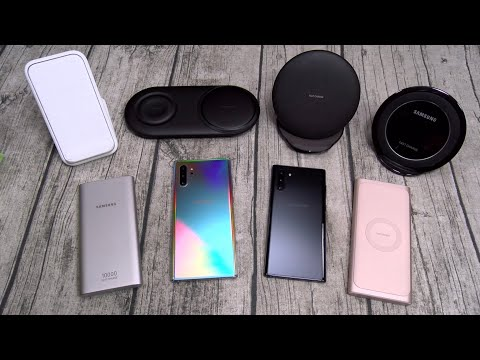 samsung---official-fast-charging-wireless-chargers-lineup