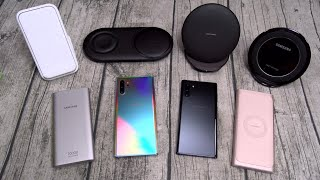 samsung-official-fast-charging-wireless-chargers-lineup