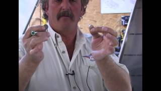 HomebuiltHELP Tip of the week: Mark's Magnets