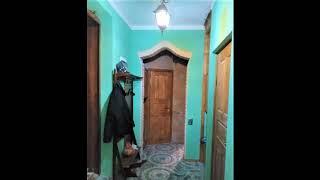 Сдаем 2-комнатную квартиру евроремонт, ул.2-я Курьяновская, д.14