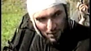 Чечня 20 век запрещенное видео ,(, 2014-07-21T08:17:08.000Z)