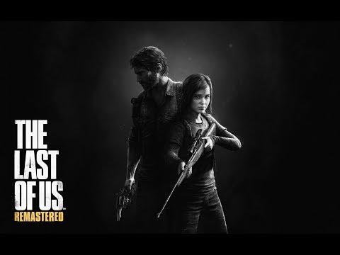 Transmisión de PS4 en vivo de ghettostar en The Last Of Us #1