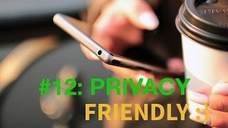Privacy su Internet: Come funzionano i COOKIE? - Teeech Friendly #12