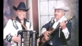 """Mario Guzman y Valente """"EL rey del universo"""""""