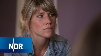 Alkoholiker: Wie Menschen Wege aus der Sucht finden | NDR