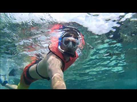Key Largo - John Pennekamp Coral Reef State Park