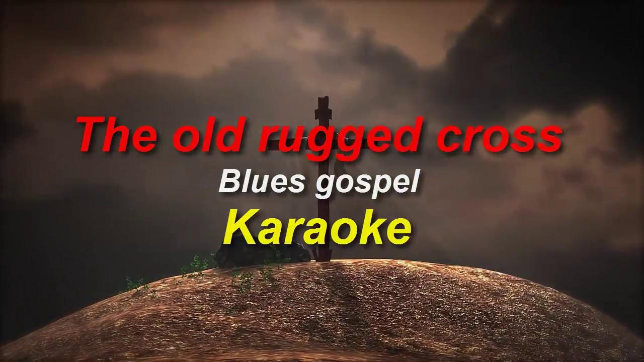 My Version In Blues Gospel Karaoke