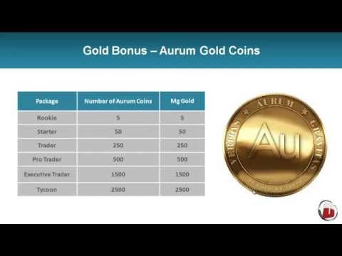 One Coin crypto currency  Learn and growth trade succeed be financial freedom in real business