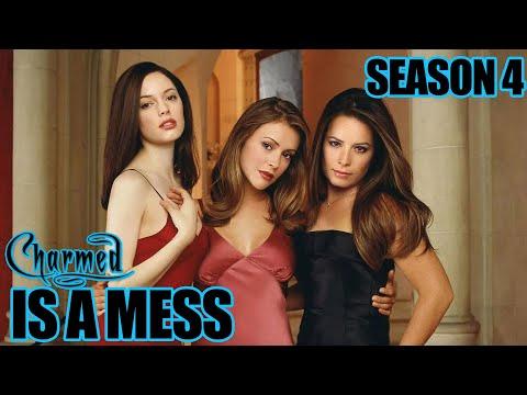 charmed-season-4-manic-episodes