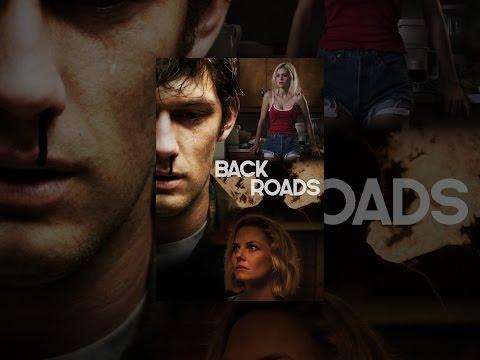 Back Roads Mp3