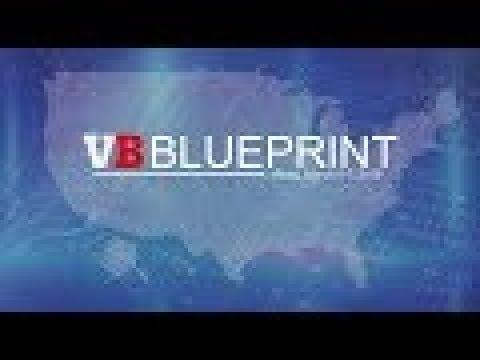 Blueprint 2018 lightning round curt atkisson cfo of sojern youtube blueprint 2018 lightning round curt atkisson cfo of sojern malvernweather Image collections