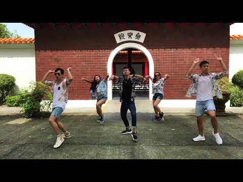 EXO - Ko Ko Bop (K-Kardio Dance Workout)