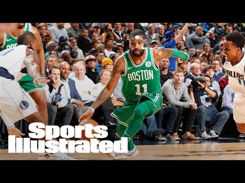 Celtics Extend Winning Streak To 16 Games In Comeback Fashio