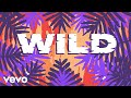 Miniature de la vidéo de la chanson Wild (The Avener Rework)