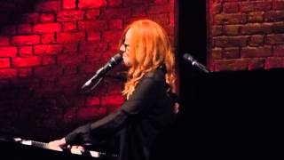 Tori Amos - Sleeps with Butterflies, Request Show Sydney 20/11/14