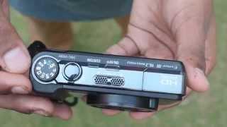 Video Premium Camera Below $100 Dollars! (2015) download MP3, 3GP, MP4, WEBM, AVI, FLV Juni 2018
