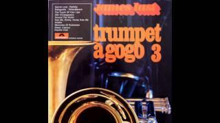 James Last Band - Olé! O