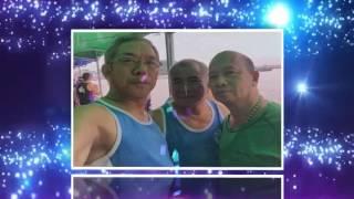 Publication Date: 2016-08-29   Video Title: 香港航海學校康柏龍精英