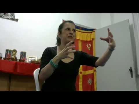 Meditação e Equilíbrio Emocional - Jeanne Pilli