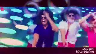 Kashi Chadu Khandala Ghat   Yere Yere Paisa   Marathi Song   WhatsApp Status Video Song