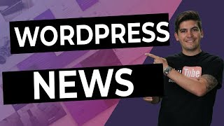 Wordpress News and Drama!  - WPML Hacked, Envato Author Removed + More!