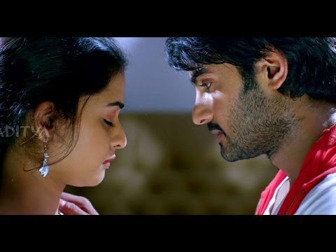 Prema Katha Chitram Full Video Songs || Kothagunna Haye Nuvva Song || Sudheer Babu, Nanditha