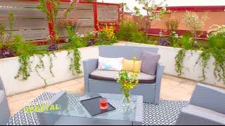 amnager-une-terrasse-en-salon-de-jardin-mission-vgtal-m6