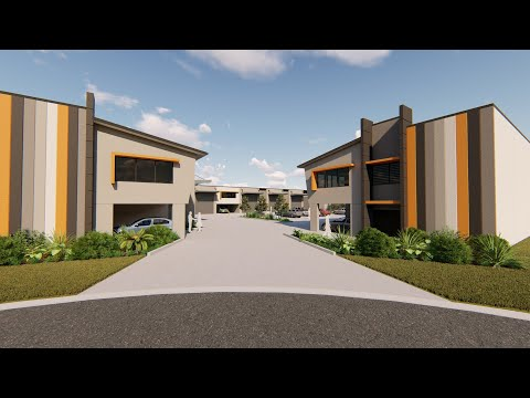 12 Inventory Court, Arundel - Inventory HQ - Commercial 1 Gold Coast