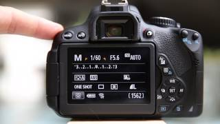 How-to back button focus on the Canon T4i, T5i, T6i, T6s(How to back button focus on the Canon T4i, T5i, T6i, T6s Subscribe for more tips - http://www.youtube.com/user/camerarectoby?sub_confirmation=1 Support my ..., 2013-02-18T14:30:13.000Z)